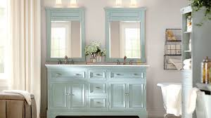 Home Decorators Bathroom Vanity Bath Vanities From Home Decorators Collection Southern Living