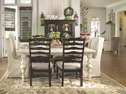 Carpet In Dining Room Decorating Awesome Dining Room Design By Paula Deen Furniture