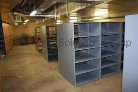 Heavy Duty Steel Shelving by Adjustable Steel Shelving Metal Office Storage Racks Adjusting