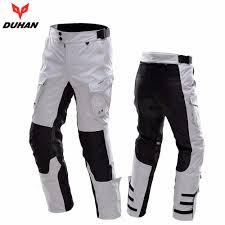 motorbike trousers online buy wholesale motorbike pants from china motorbike pants