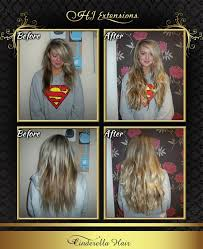 cinderella extensions curly hair gallery hj extensions
