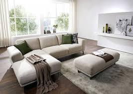 nettoyer un canapé en peau de peche beau comment nettoyer un canapé en tissu concernant canape nettoyer