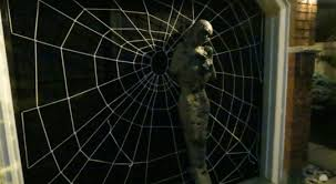 17 Best Images About Spider - 39 halloween spider web garage door 1000 images about