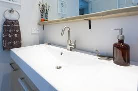 bathroom design showroom chicago uncategorized bathroom design chicago for wonderful bathroom