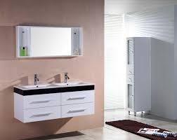 salle de bain meuble cosy meuble vasque de salle de
