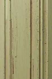 Plain Kitchen Cabinet Doors by 7 Best Crackle Finishes Images On Pinterest Cabinet Doors