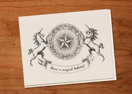 heraldic greeting cards u2013 p flynn design