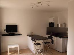 chambre à louer montpellier location studio meublé montpellier med apparts