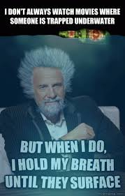 I Dont Always Meme - i don t always post memes but when i do they re gifs gif on imgur