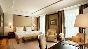 Esszimmer Adlon Bildergalerie Hotel Adlon Kempinski