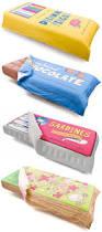 Best Bed Linens by Ollies Mattress Pads Best Mattress Decoration
