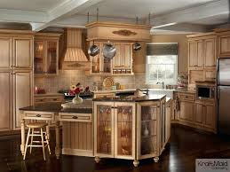 kitchen kraftmaid kitchen cabinets catalog and sample kraftmaid