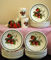 Strawberry Decorations 378 Best Strawberries 2 Images On Pinterest