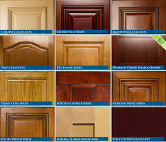 how to color match cabinets cabinet sles the best way to get a match rta kitchen