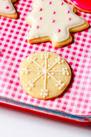 Icing To Decorate Cookies Pretty Party Basics Tips U0026 Tricks To Decorate A Sugar Cookie Like