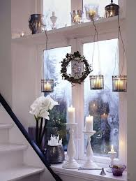 Classy Christmas Home Decor by 133 Best Christmas Decoration Images On Pinterest Noel