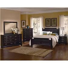 Traditional Bedroom Furniture Manufacturers - 51 best bedrooms images on pinterest master bedroom bedroom