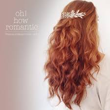 accessorize hair the beauty department your daily dose of pretty wedding hair