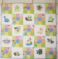 Apple Basket Patchwork Shop - welcome to apple basket patchwork shop apple basket quilts