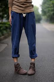 womens desert boots target blue leisure cotton deserts clothes and