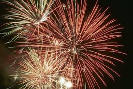 chagne bottle fireworks july 4th events 2014 nj fireworks parades and with