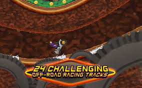 motocross race track design monster bike motocross android apps on google play