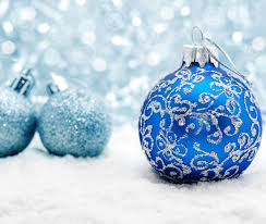 blue christmas blue christmas time for the holidays