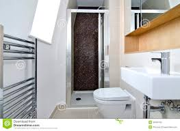free bathroom suite diy kitchen cabinets contemporary 3 piece en suite bathroom royalty free stock