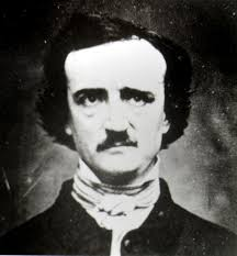 Edgar Allen Poe Meme - www superprezenty info images 59948 edgar allan po