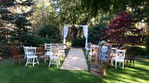 why have your wedding in the southern highlands the secret