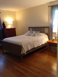 Sherwin Williams Sea Salt Bedroom by Master Bedroom Original Hardwood Floors And Sherwin Williams