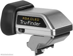 electronic finder d3s 9018 1200 jpg