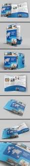 best 25 bi fold brochure ideas on pinterest tri fold brochure