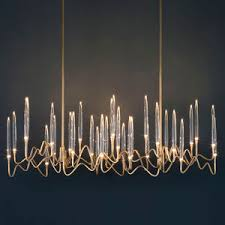 Metal Chandeliers Metal Chandelier All Architecture And Design Manufacturers
