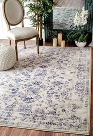 Polypropylene Rugs Outdoor by Rugs Cozy Decorative 4x6 Rugs For Interesting Interior Floor