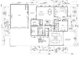 House Floor Plan Measurements Plans And Pricing Freedom Place