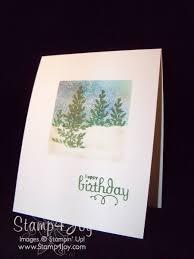 homemade birthday card ideas for grandma birthday card ideas