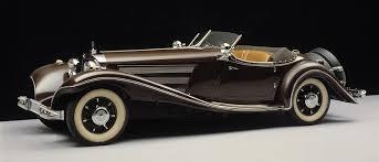 mercedes 500k 1935 mercedes 500k cars mercedes and cars