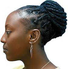 hairstyles for rasta collections of rastafarian hairstyle cute hairstyles for girls