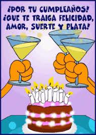 imagenes de feliz cumpleaños amor animadas imagenes animadas feliz cumpleanos amor vida animadas 1 tarjetas