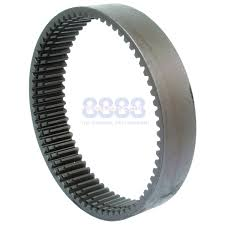 ring gear em8561 emmark uk