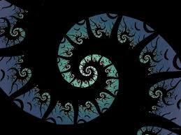 spooky wallpaper by clairejones on deviantart