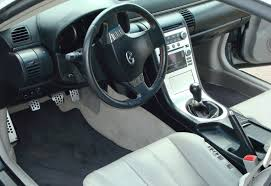 infiniti g35 interior for sale 2005 infiniti g35 coupe w 24 510 miles lotustalk