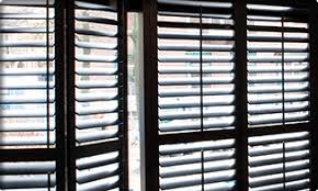 Wooden Plantation Blinds Custom Shutters For Your Home Wood U0026 Polymer Shutters From 3 Day