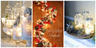 new year holiday christmas nature wreath window decoration winter