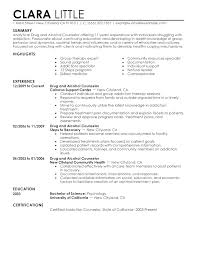 functional resume template modern functional resume template exle sle of a functional