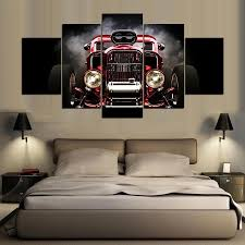 online get cheap car painting aliexpress com alibaba group