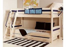 Best  Bunk Beds With Drawers Ideas On Pinterest Bunk Beds - Under bunk bed storage drawers
