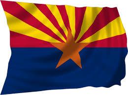 Phoenix Arizona Flag Electrical Surplus Buyers In Arizona Phoenix Mesa Scottsdale