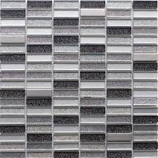 Euro Tiles And Bathrooms Papua Bars Mosaic U2013 17 94 Per Sheet Eurotiles U0026 Bathrooms